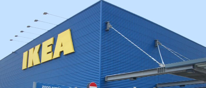 csr practices at ikea Ikea's environmental practices: making good business sense - ikea, the case discusses the environmental and sustainable business practices of the sweden-based furniture retail giant ikea systems bv (ikea.